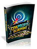 Thumbnail CPA Profits Blueprint